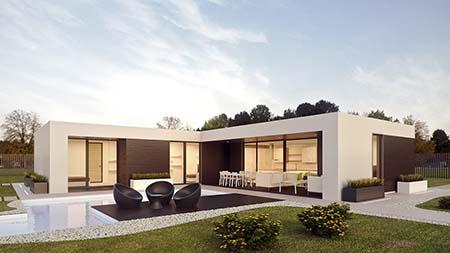 haus-architektur