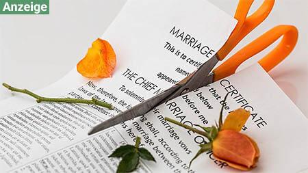 heiratsurkunde-zerschnitten