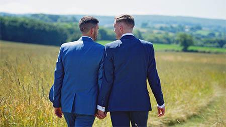 homosexuelle-beziehung
