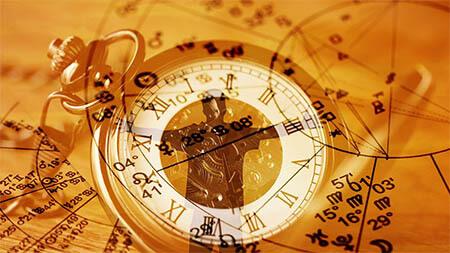 sternengrafik-horoskop