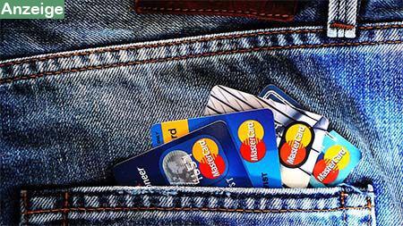 jeans-bankkarte