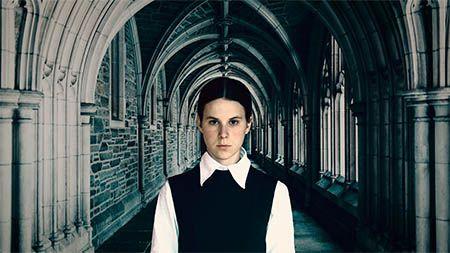 kind-streng-kloster