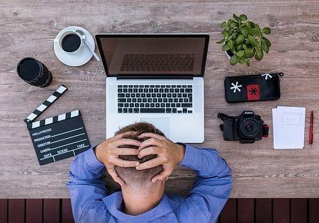 konzetrationsschwierigkeiten-arbeit