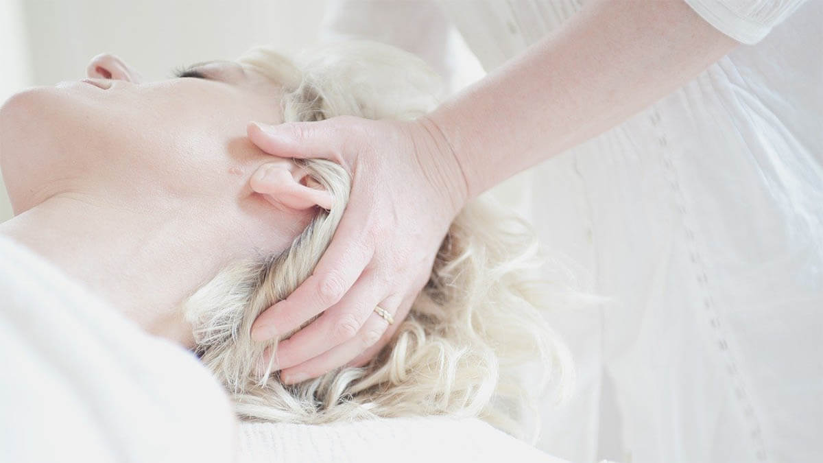 kopfmassage-craniosacrale-therapie