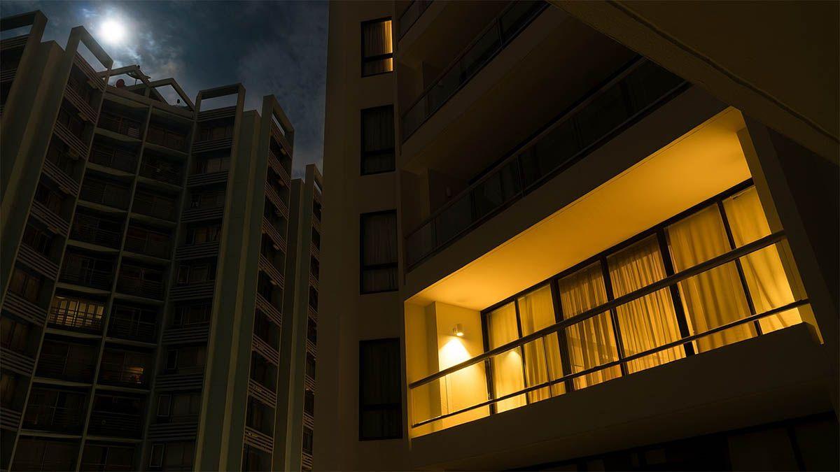 licht-fenster-nacht