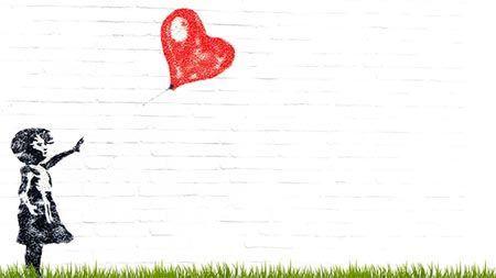 Liebe-vergeht-luftballon