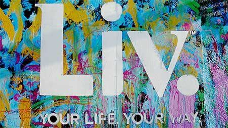 life-your-live