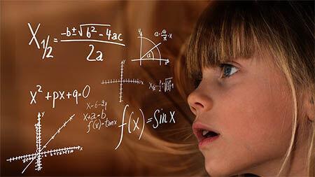 maedchen-mathematikformeln