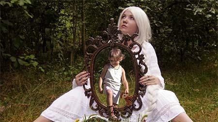 maedchen-spiegel