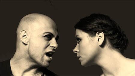 mann-frau-streiten