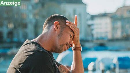 gestresster-mann