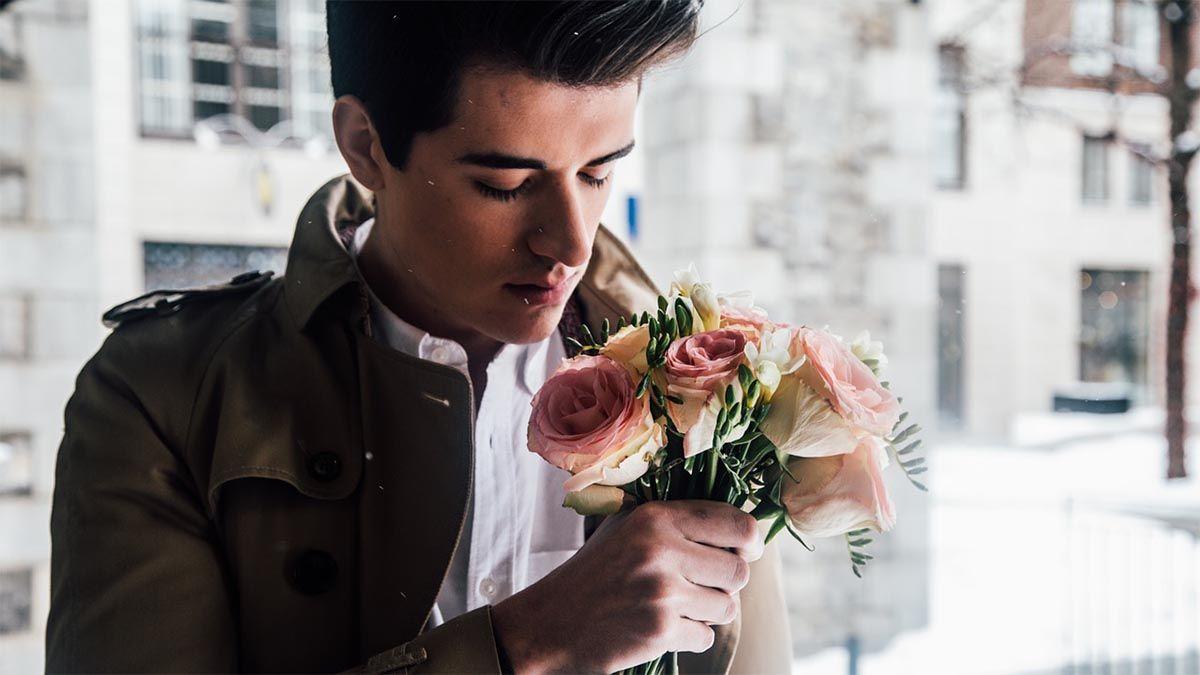 mann-rosen-erstes-date