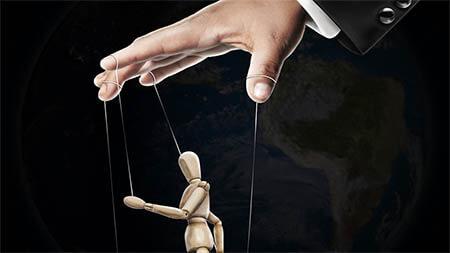 manipulation-marionette