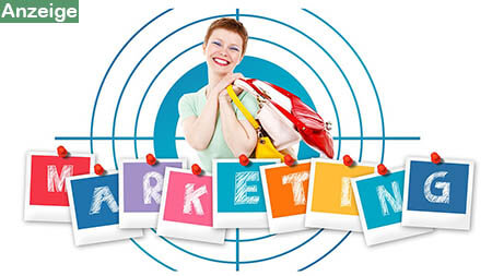 marketing-target