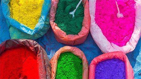farben-saecke