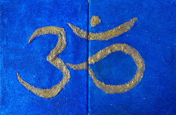 meditation 3 35 klein