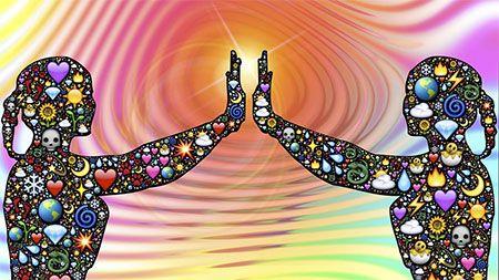 menschen-aura-energie