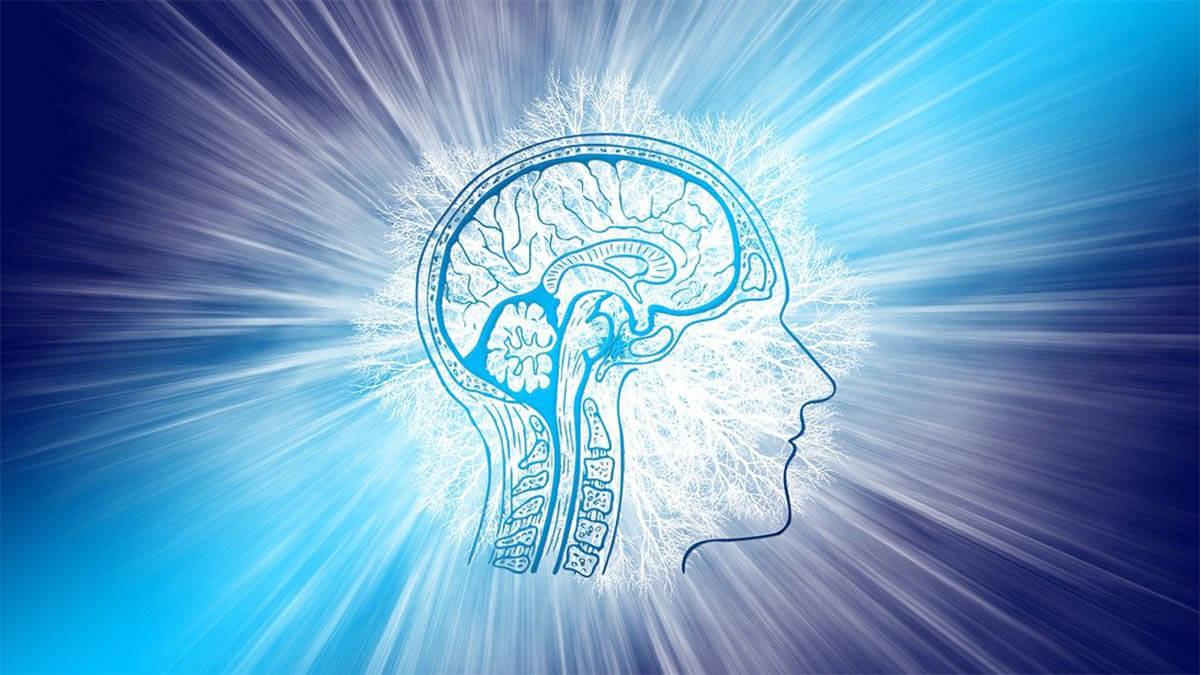 neurofeedback-biofeedback