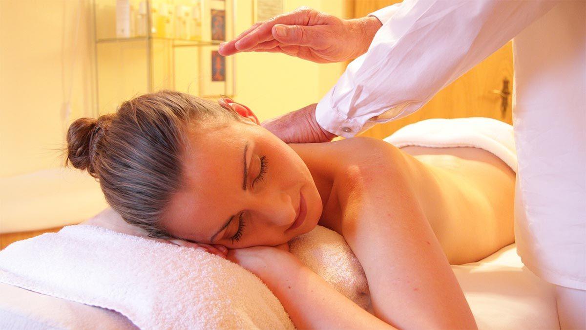 osteopathie-massage