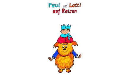 paul-und-lotti