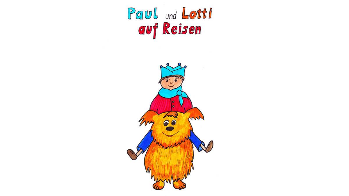 paul-und-lotti-auf-reisen