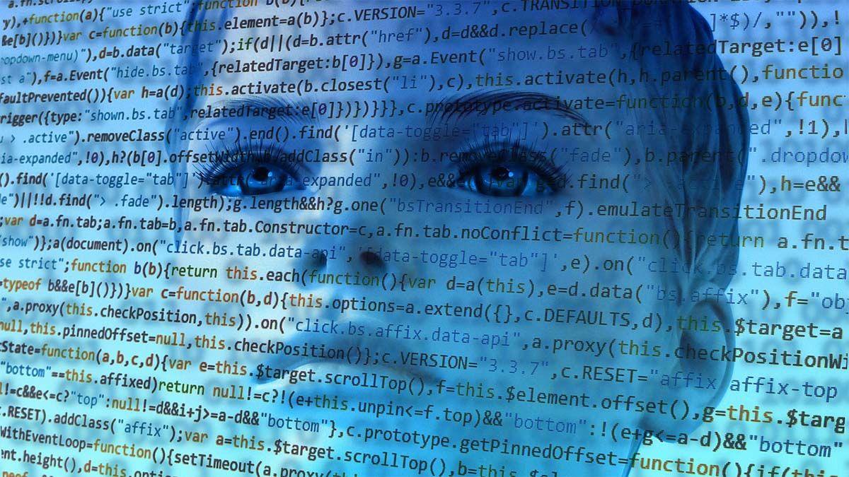 programmcode-kopf