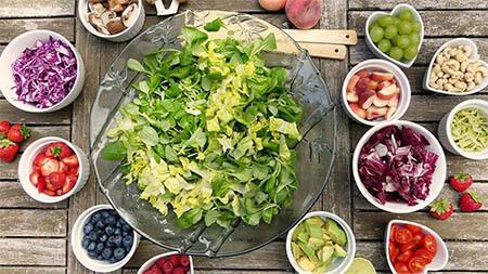 salat-obstschalen