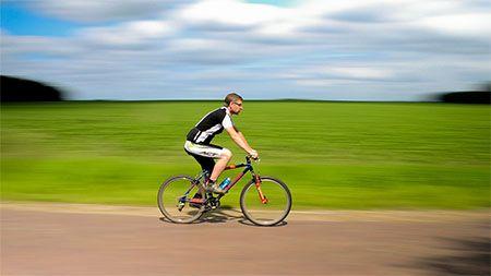 schnell-fahrrad-fahren
