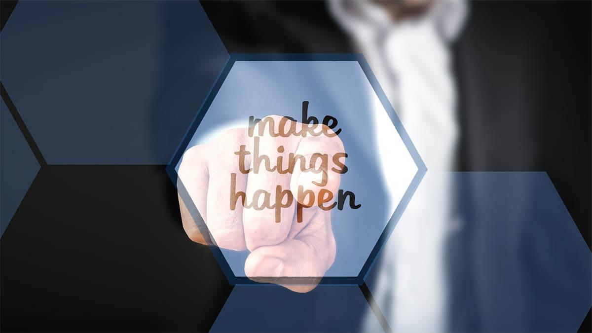 selbstaendigkeit-make-things-happen