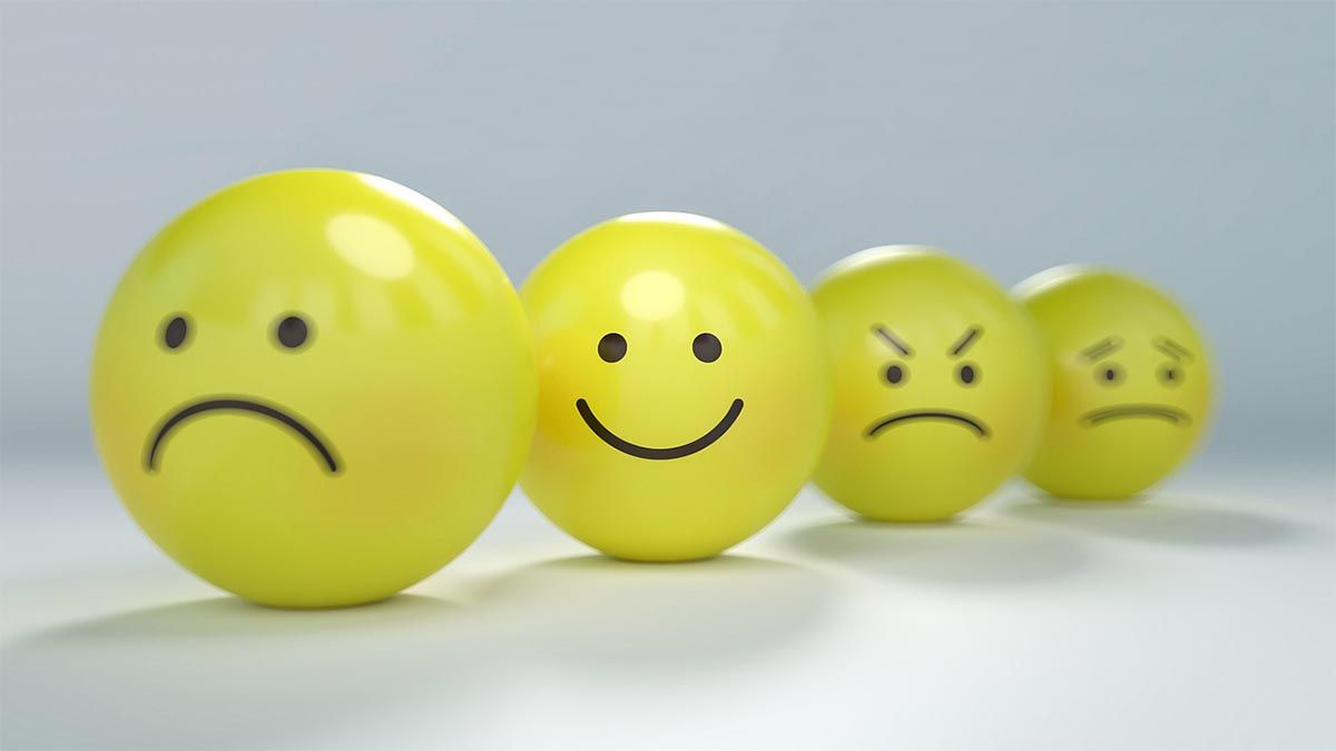 smileys-emoticons