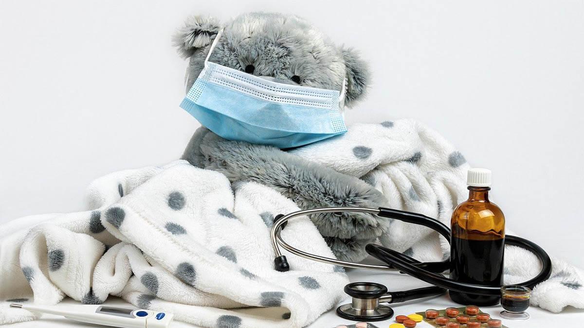 teddybaer-mundschutz-tabletten-fiberthermometer