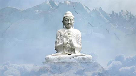 tibet-yoga