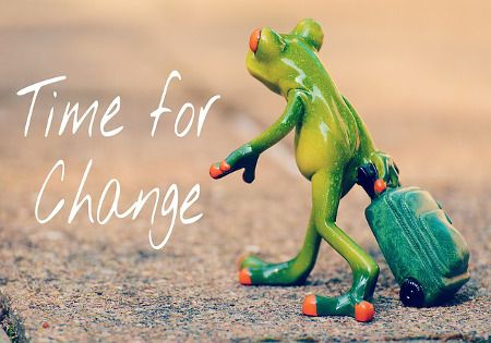 time-for-change-frosch