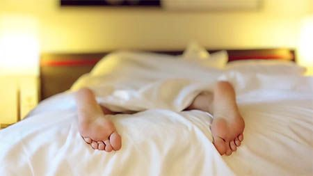 unruhiger-schlaf