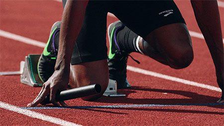 sprinter-wettbewerb-sport
