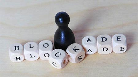 blockade-wuerfel