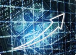 Unternehmensberatung, Coaching, Finanzen und Wirtschaft