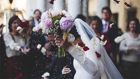 ratgeber heiraten