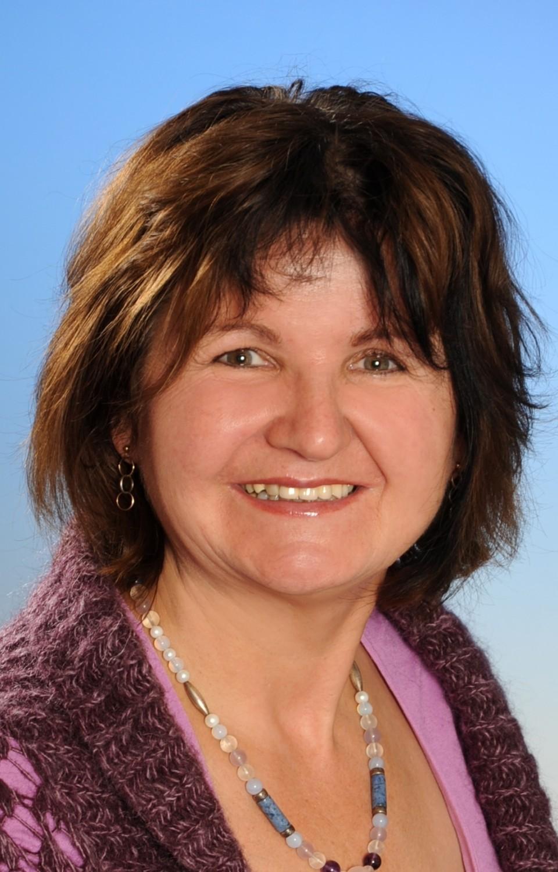 Carola Pickenhan - Kinesiologie, Psychotherapie (HP), Matrix-2-Point und mehr