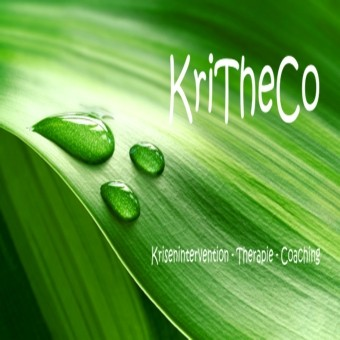 KriTheCo - Krisenintervention-Therapie-Coaching