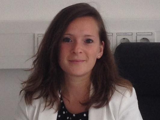 Heilpraktikerin für Psychotherapie - Life Balance Praxis Caroline Pitz