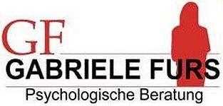Gabriele Furs - Psychologische Beratung - Hypnose
