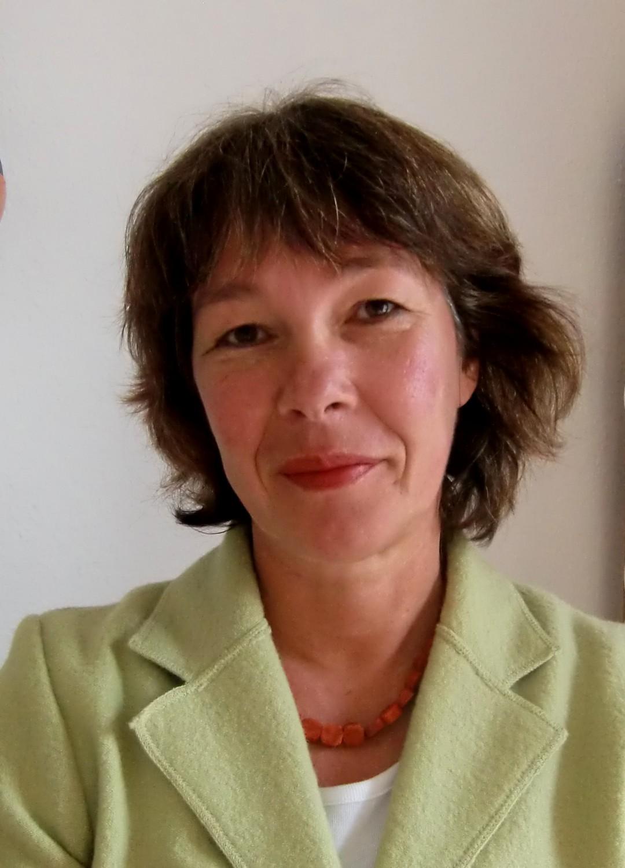 Naturheilpraxis Andrea Heiss - Lenningen (Ba-Wü)