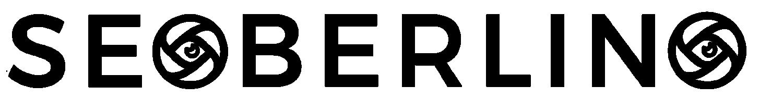 seoberlino - SEO Berater und Agile Coach in Berlin
