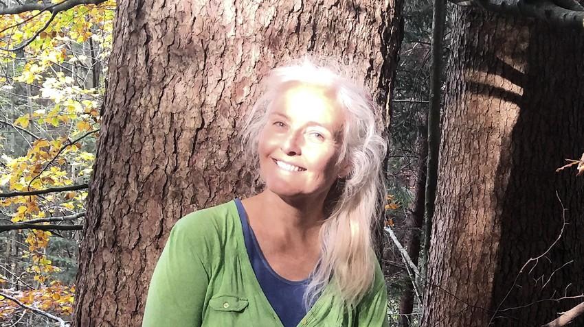 Praxis für Hypnosetherapie und schamanische Hypnose, Sabine Koschier