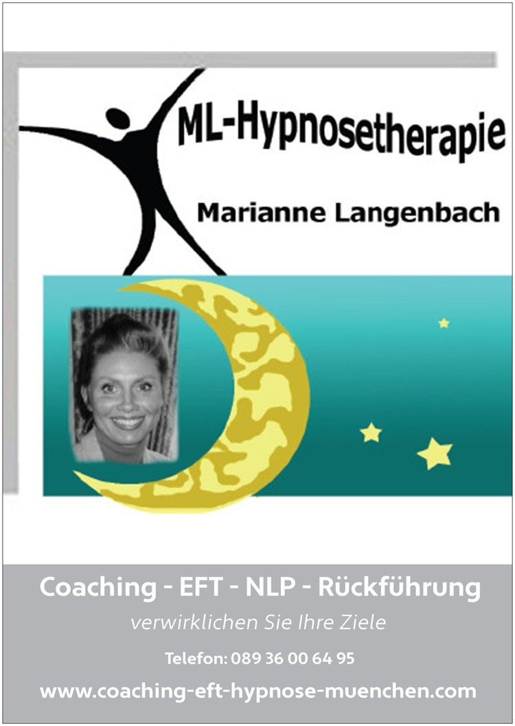 ML-Hypnosetherapie-Coaching-Klopftechnik-NLP