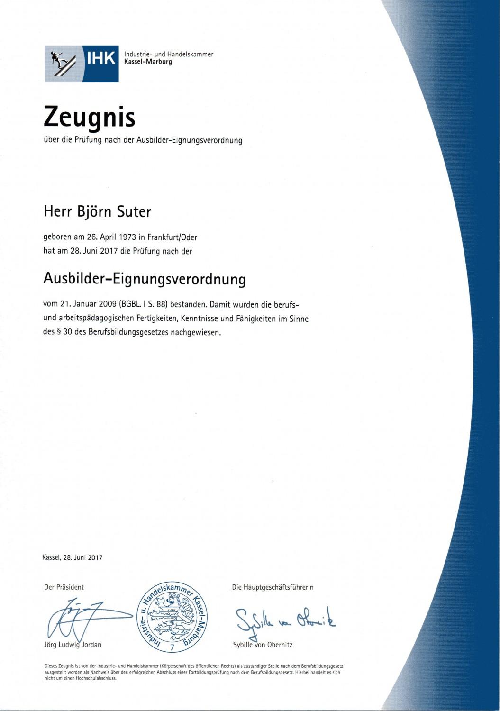 Erfreut Kampfkunst Zertifikat Vorlagen Ideen - Beispiel Business ...