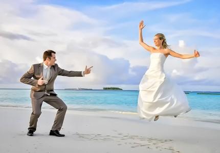 Hochzeitsfotograf - Christian Colista
