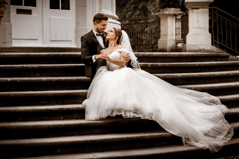 Aounphoto Hochzeitsfotograf Braunschweig