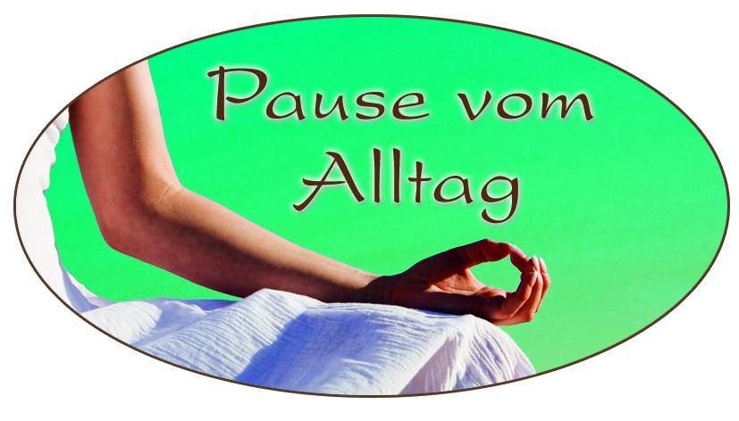 Yoga Entspannung Stressbewältigung Beate Ihrig